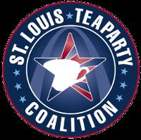 Hasil gambar untuk St. Louis Tea Party
